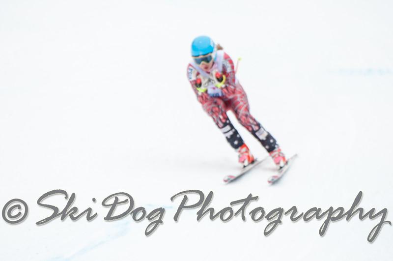 2012 J3 Qualifier Sun SG1 Women-9462