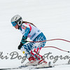 2012 J3 Qualifier Sun SG1 Women-9595