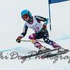 2012 J3 Qualifier Sun SG1 Women-9381