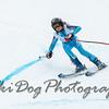 2012 J3 Qualifier Sun SG1 Women-9245