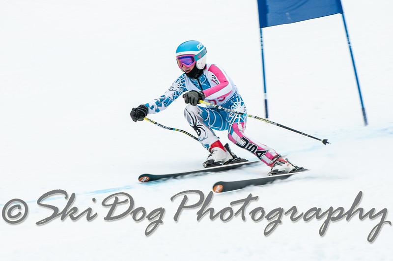 2012 J3 Qualifier Sun SG1 Women-9530