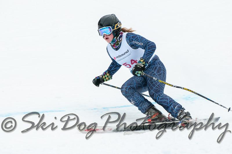 2012 J3 Qualifier Sun SG1 Women-9526