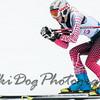 2012 J3 Qualifier Sun SG1 Women-9503
