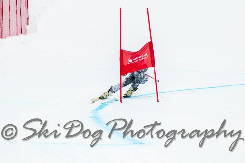 2012 J3 Qualifier Sun SG1 Women-9342