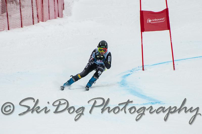 2012 J3 Qualifier Sun SG1 Women-9374