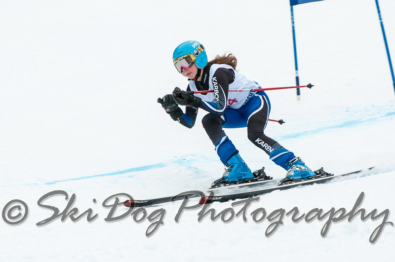 2012 J3 Qualifier Sun SG1 Women-9409