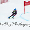 2012 J3 Qualifier Sun SG1 Women-9443