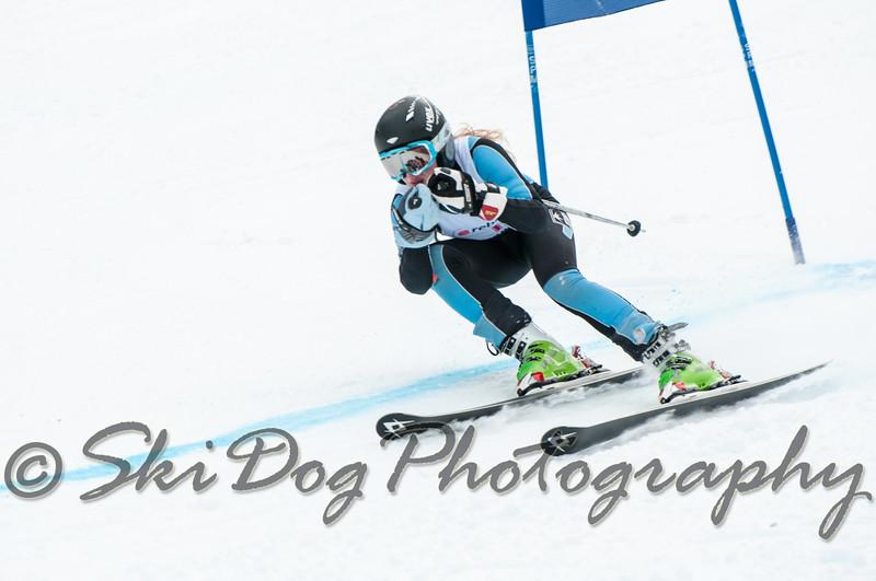 2012 J3 Qualifier Sun SG1 Women-9301