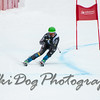 2012 J3 Qualifier Sun SG1 Women-9384