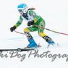 2012 J3 Qualifier Sun SG1 Women-9511