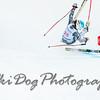 2012 J3 Qualifier Sun SG1 Women-9345