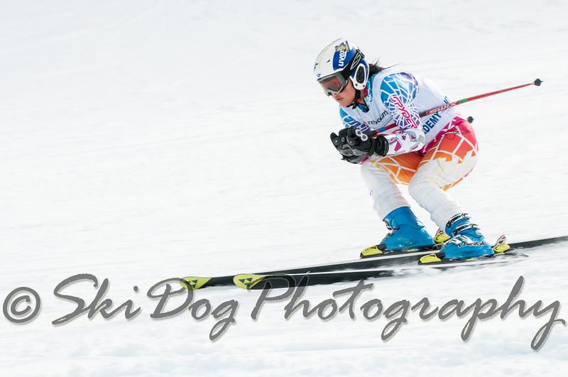 2012 J3 Qualifier Sun SG1 Women-9227