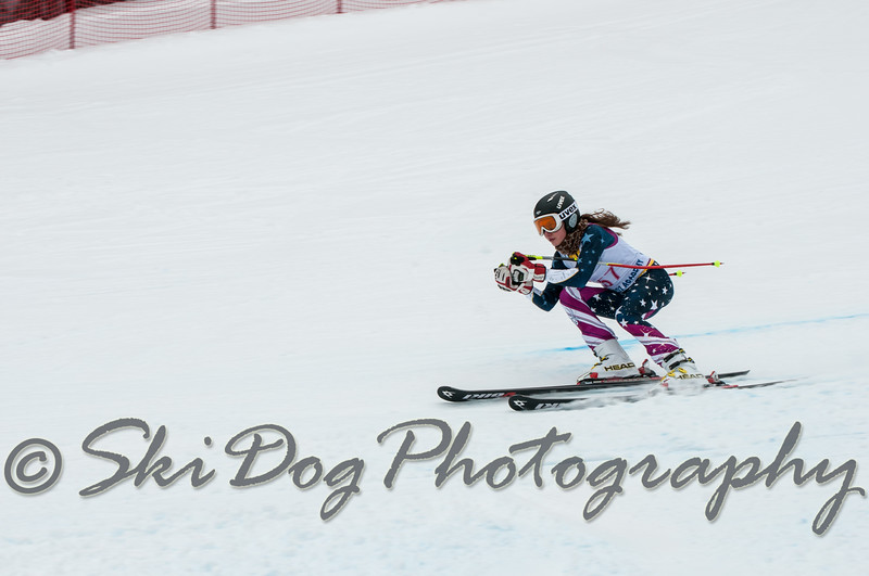 2012 J3 Qualifier Sun SG1 Women-9541