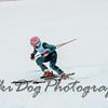 2012 J3 Qualifier Sun SG1 Women-9545