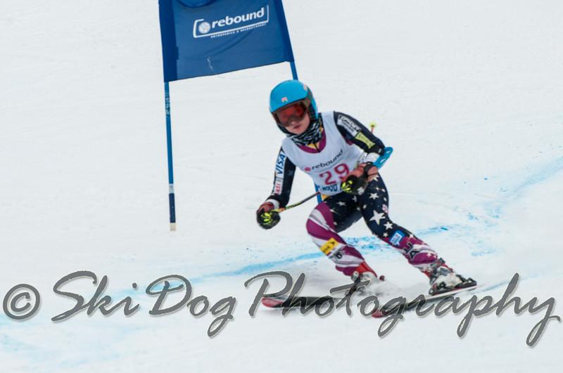 2012 J3 Qualifier Sun SG1 Women-9380