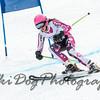 2012 J3 Qualifier Sun SG1 Women-9258