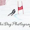 2012 J3 Qualifier Sun SG1 Women-9260