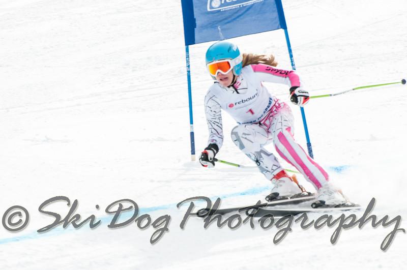 2012 J3 Qualifier Sun SG1 Women-9206