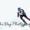 2012 J3 Qualifier Sun SG1 Women-9444