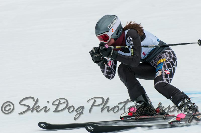 2012 J3 Qualifier Sun SG1 Women-9372