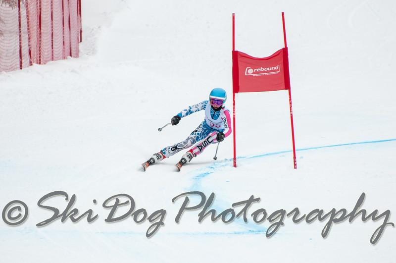 2012 J3 Qualifier Sun SG1 Women-9527