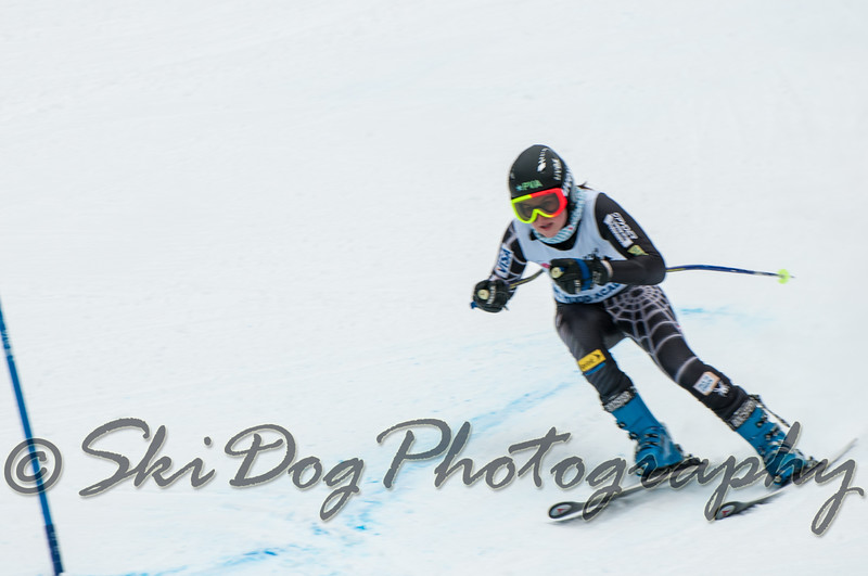 2012 J3 Qualifier Sun SG1 Women-9375