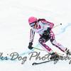 2012 J3 Qualifier Sun SG1 Women-9257