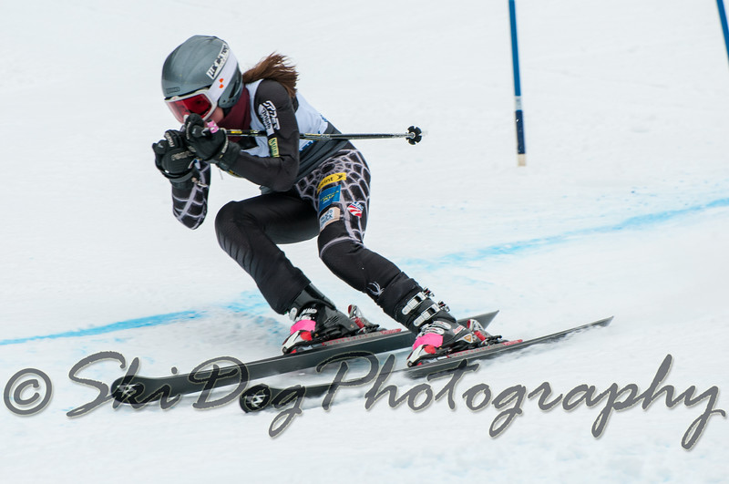 2012 J3 Qualifier Sun SG1 Women-9370