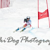 2012 J3 Qualifier Sun SG1 Women-9216