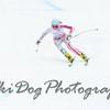 2012 J3 Qualifier Sun SG1 Women-9430