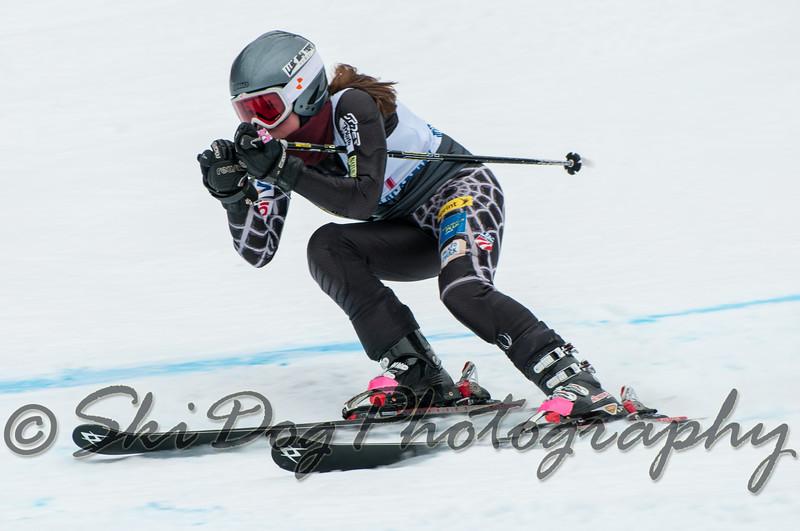 2012 J3 Qualifier Sun SG1 Women-9371