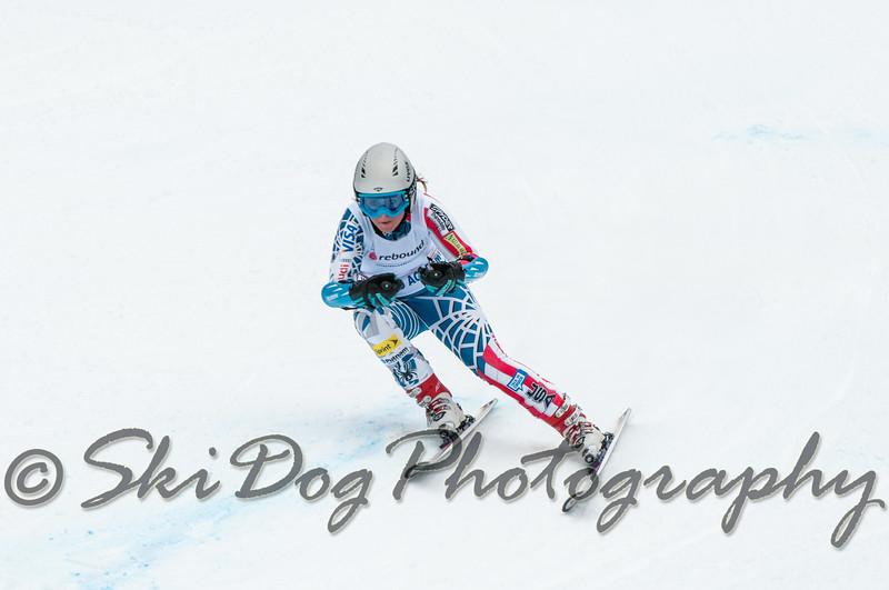 2012 J3 Qualifier Sun SG1 Women-9588