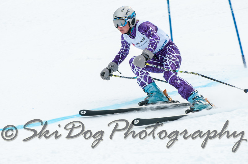 2012 J3 Qualifier Sun SG1 Women-9255