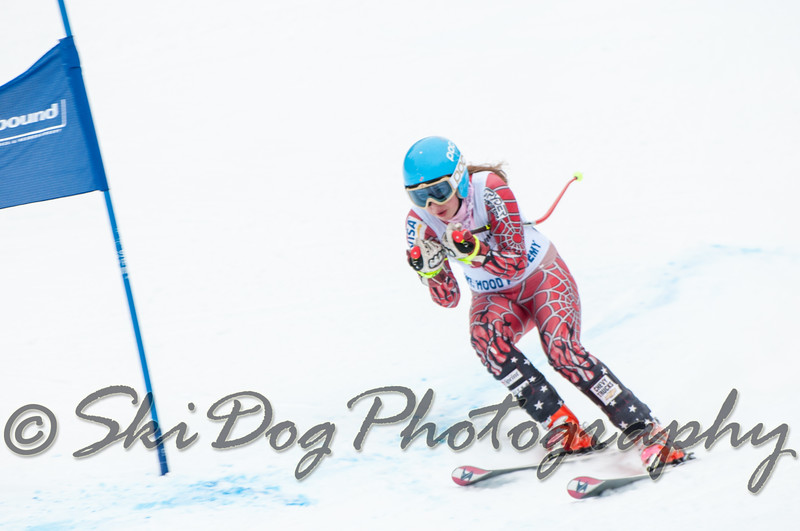 2012 J3 Qualifier Sun SG1 Women-9463