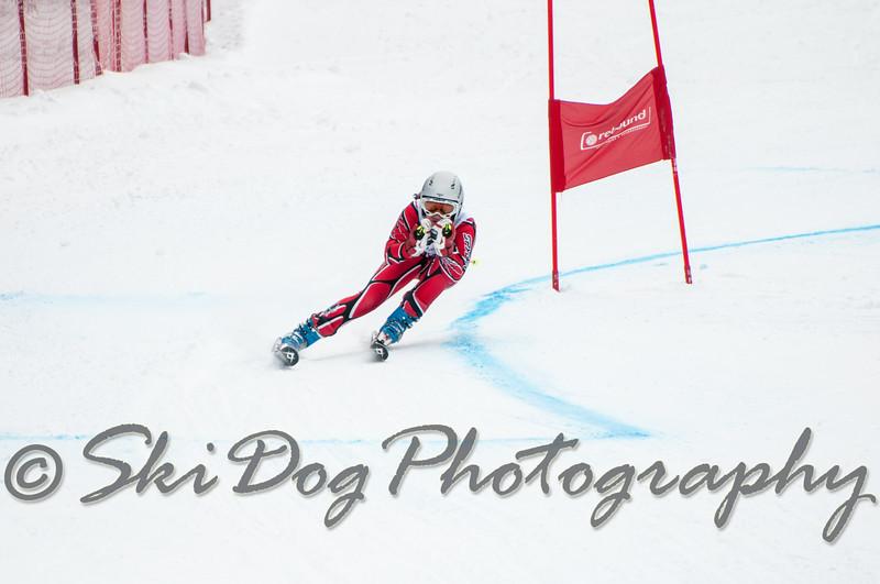 2012 J3 Qualifier Sun SG1 Women-9309