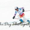 2012 J3 Qualifier Sun SG1 Women-9224