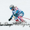 2012 J3 Qualifier Sun SG1 Women-9594