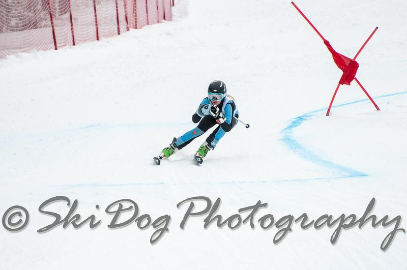 2012 J3 Qualifier Sun SG1 Women-9299