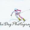2012 J3 Qualifier Sun SG1 Women-9432