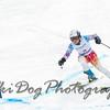2012 J3 Qualifier Sun SG1 Women-9221