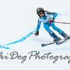 2012 J3 Qualifier Sun SG1 Women-9246