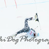 2012 J3 Qualifier Sun SG1 Women-9350