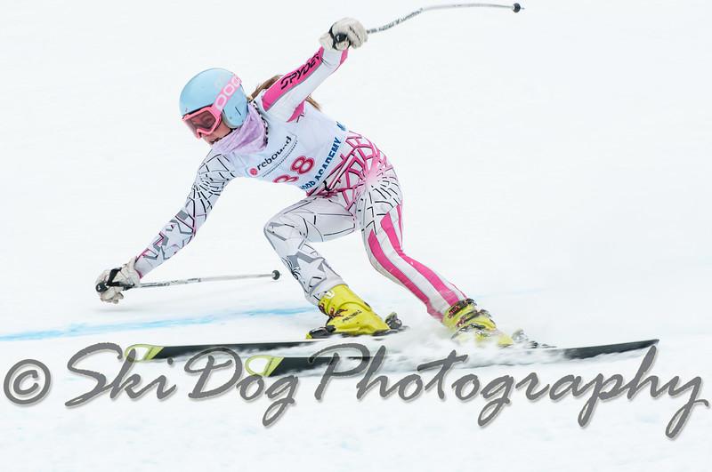 2012 J3 Qualifier Sun SG1 Women-9437