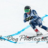 2012 J3 Qualifier Sun SG1 Women-9187