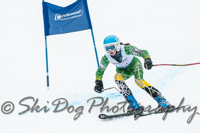 2012 J3 Qualifier Sun SG1 Women-9508