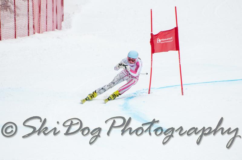 2012 J3 Qualifier Sun SG1 Women-9427