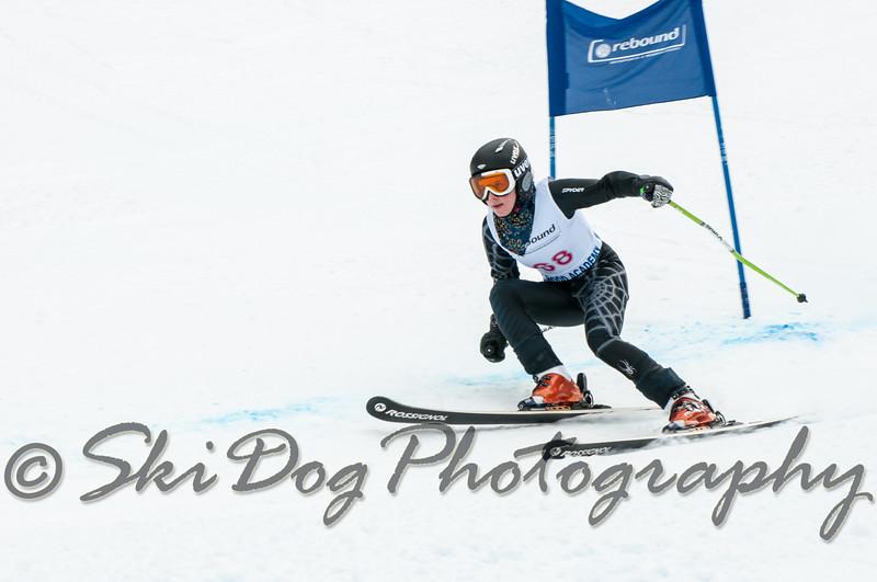 2012 J3 Qualifier Sun SG1 Women-9603