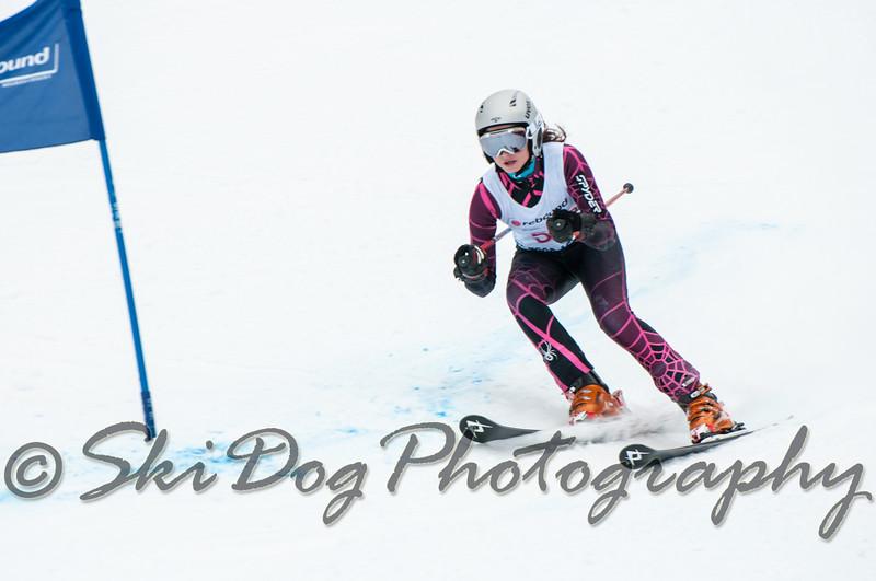 2012 J3 Qualifier Sun SG1 Women-9512