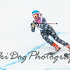 2012 J3 Qualifier Sun SG1 Women-9293