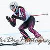 2012 J3 Qualifier Sun SG1 Women-9515
